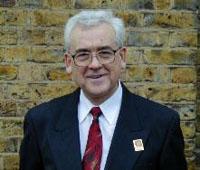 John Dowdle President